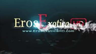 Best Indian Interracial Blowjob