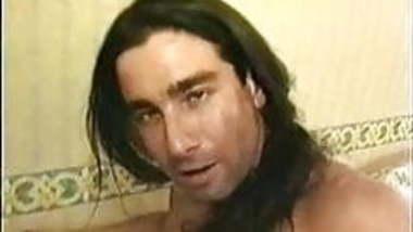 Indian Porn Star ( Ryan Love )