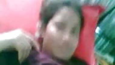 Bangla Girl