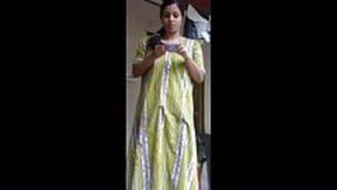 calicut house wife
