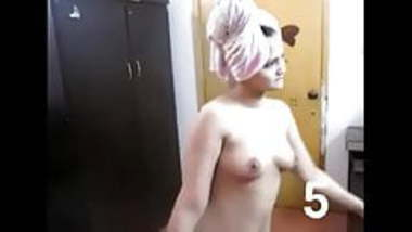 Please rate these nude Indian women