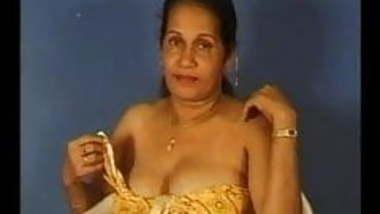 indian aunty 66