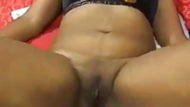 Hot Indian Wife Blowjob (Part 2)