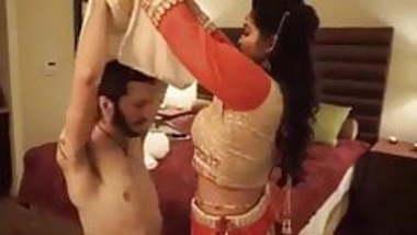 Indian hot mom Poonam pandey best porn video ever