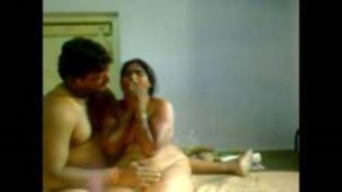 Indian Hidden Cam Showing Maid's Affair