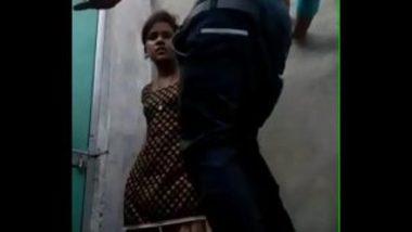 Indian Village Cousins' Secret Incest Sex