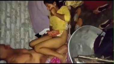 Compilation Of Hot Mallu Clips