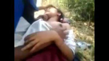 Sucking Boobs Of Desi Village Teen