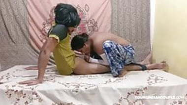 Real Life Indian Step Brother Sister Hot Sex
