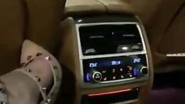 Delhi 5 star hotel video - Pink pants. BMW. Gun. Five-star