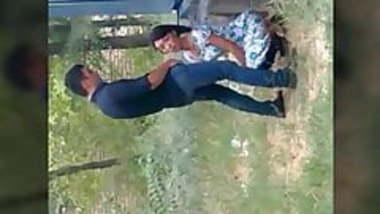 Jija sali outdoor caught