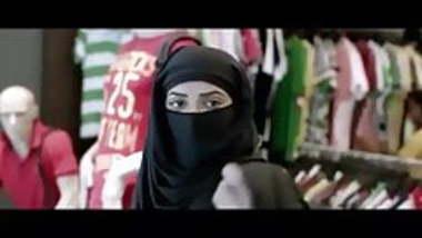 Indian new premium paid movie Chamiya reloaded Part 2