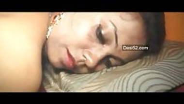 Part 3 Desi Indian New paid masala movie Chamiya reloaded