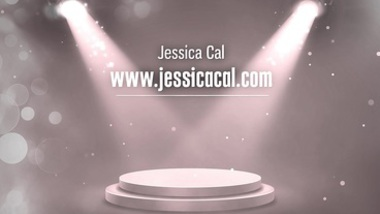 girl doll castingjessicacal
