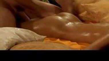Tantra Erotic Massage Five