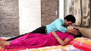 Satin Silk Saree 393