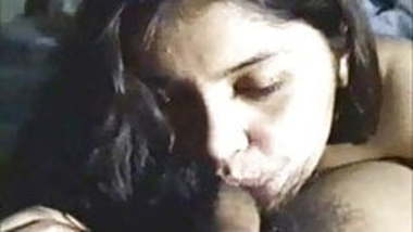 Indian wife homemade video 475