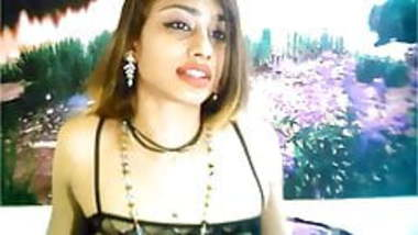 IndianSultress Camshow 2