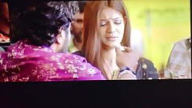 Milky whore Aditi Gautam morning tribute1.1