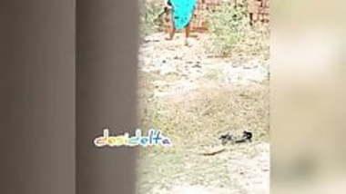 Indian Desi aunty pissing hidden spy camera part -4