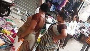 big ass gujju aunty in saree 3